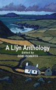 Llyn Anthology, A